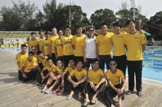 36th_aig_swim_4