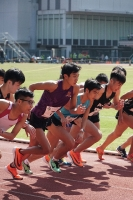 usfhk-athletic-meet-1718-_1