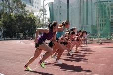 usfhk-athletic-meet-1718-_2