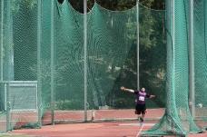 usfhk-athletic-meet-1718-_3