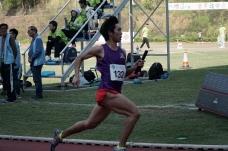 usfhk-athletic-meet-1718-_4