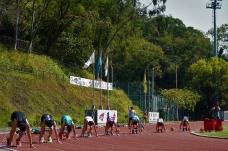 usfhk-athletic-meet-1718-_5