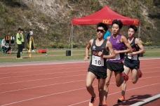 usfhk-athletic-meet-1718-_7