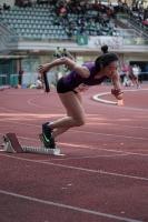 usfhk-athletic-meet-1718-_8