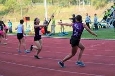 usfhk-athletic-meet-1718-_9