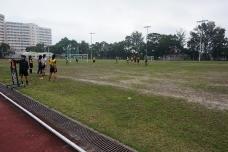 5a_soccer_open_w_1718__1