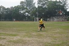 5a_soccer_open_w_1718__2