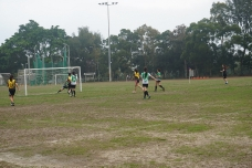 5a_soccer_open_w_1718__3
