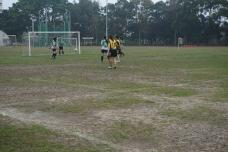 5a_soccer_open_w_1718__4