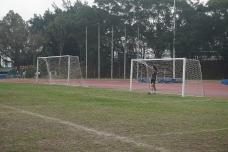 5a_soccer_open_w_1718__5