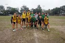 5a_soccer_open_w_1718__7
