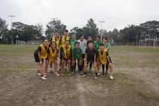 5a_soccer_open_w_1718__8
