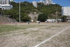 5a_soccer_open_m_1718_preli__1