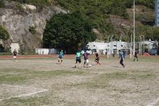 5a_soccer_open_m_1718_preli__2