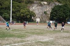 5a_soccer_open_m_1718_preli__3