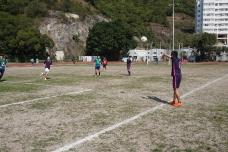 5a_soccer_open_m_1718_preli__4