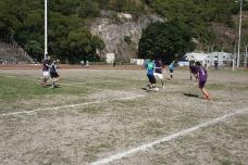 5a_soccer_open_m_1718_preli__5