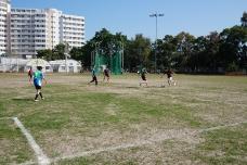 5a_soccer_open_m_1718_preli__6