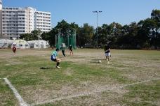 5a_soccer_open_m_1718_preli__7