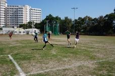 5a_soccer_open_m_1718_preli__8