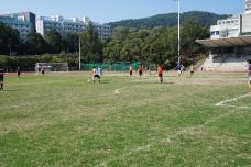 5a_soccer_open_m_1718_preli__9
