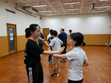 2019-summer-wingchun_2