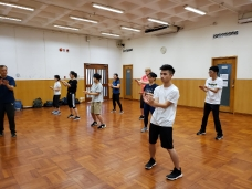 2019-summer-wingchun_3