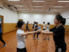2019-summer-wingchun_5
