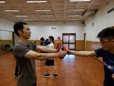 2019-summer-wingchun_6