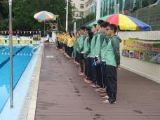 第三十九屆兩大體育節-水運會_5
