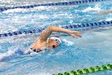 香港大專體育協會第五十五屆周年水運會_2