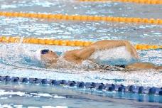 香港大專體育協會第五十五屆周年水運會_6