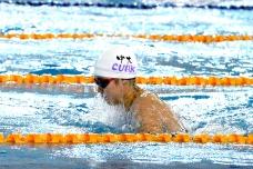 香港大專體育協會第五十五屆周年水運會_7