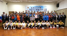2019-sss-welcomingparty_6
