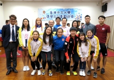 2019-sss-welcomingparty_8