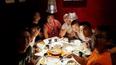2019-china-dragonboat-match_4