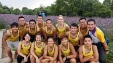 2019-china-dragonboat-match_5