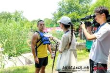 2019-china-dragonboat-match_7