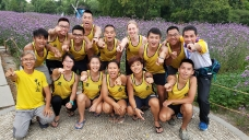 2019-china-dragonboat-match_8