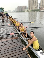 2019-jc-rowing_3