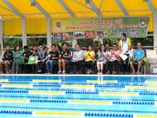 2019-aig-swimminggala_2