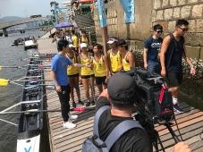 2019-aig-rowing_3