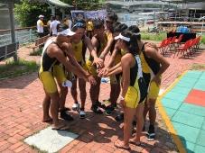 2019-aig-rowing_6