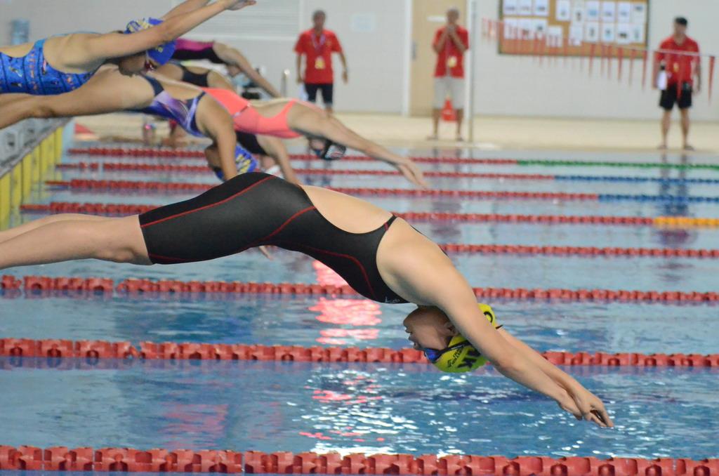 swim2016 04