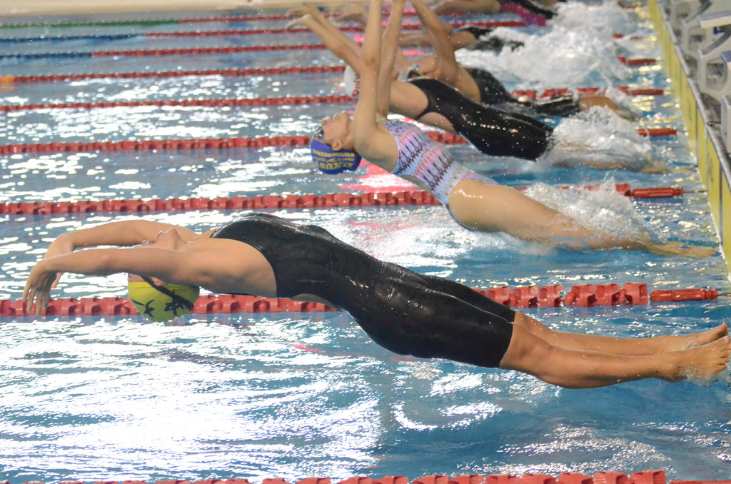 swim2016 05