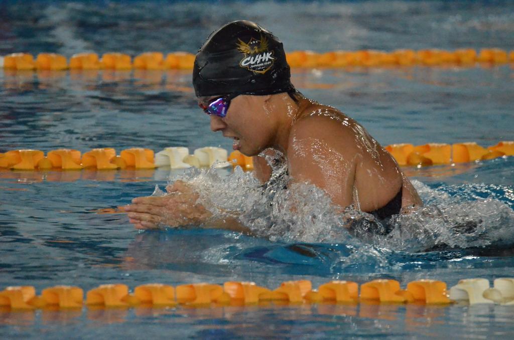 swim2016 09