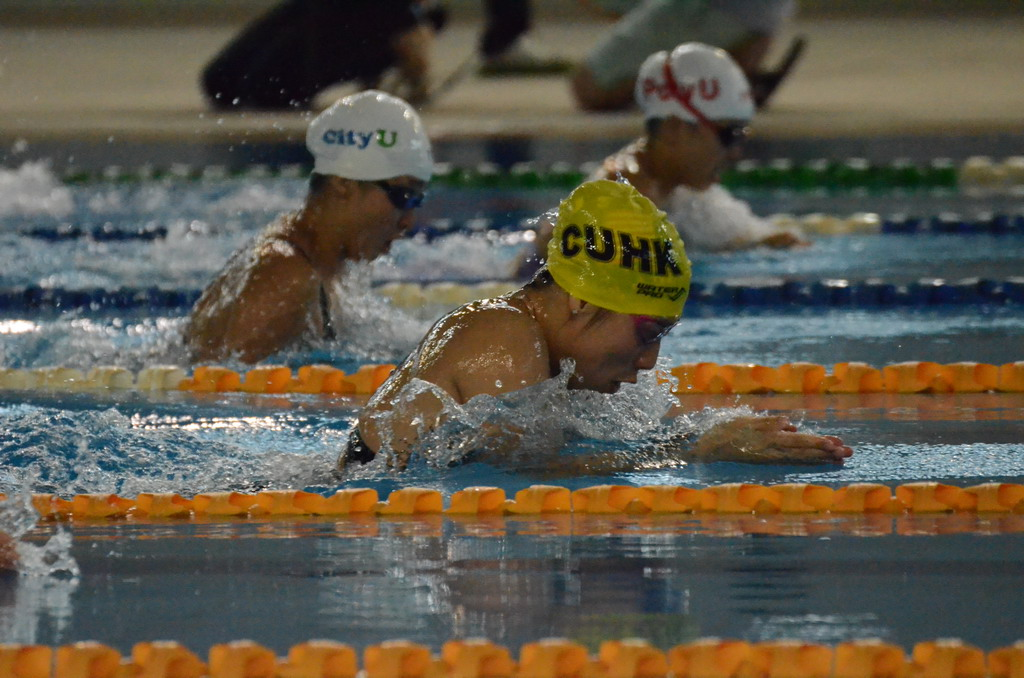 swim2016 12