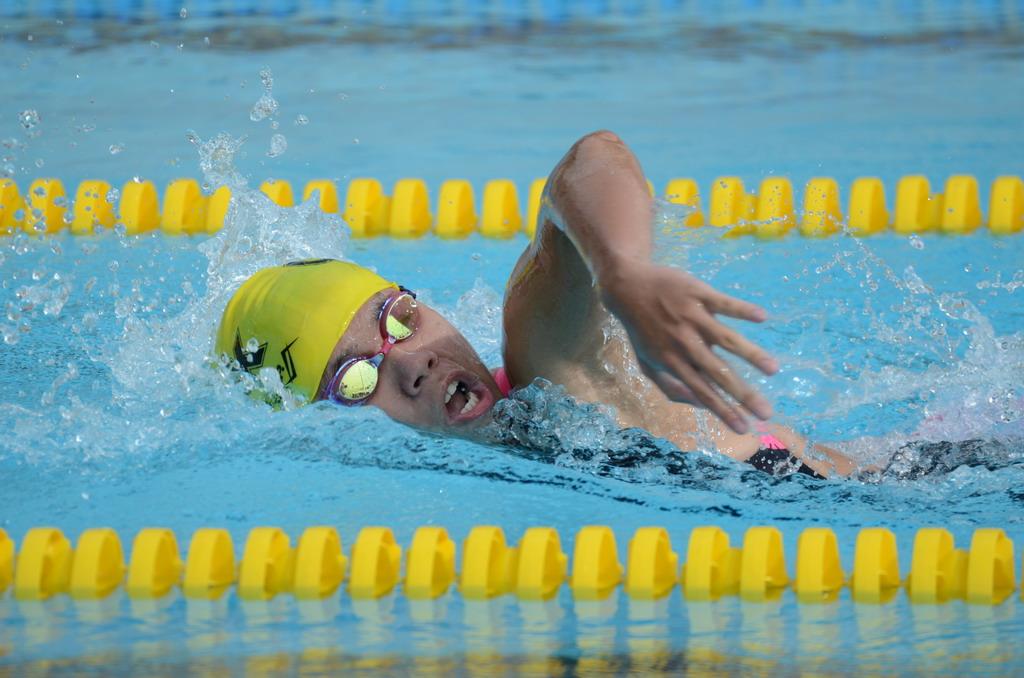 swim2016 18