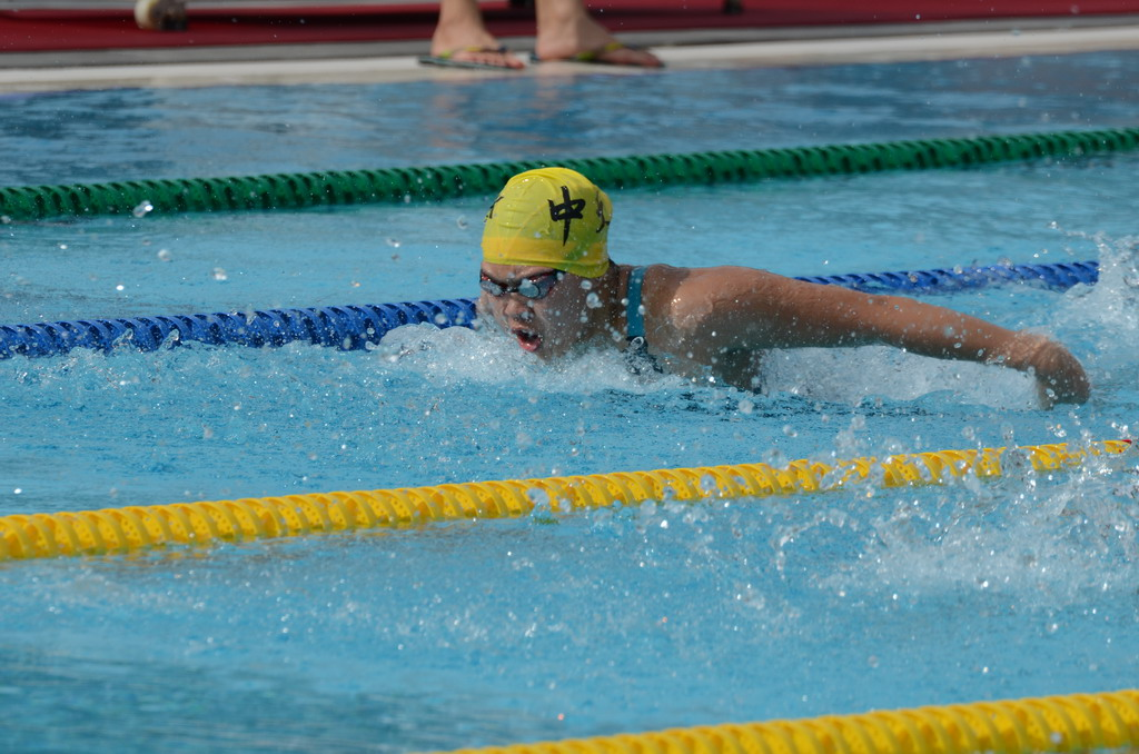 swim2016 21