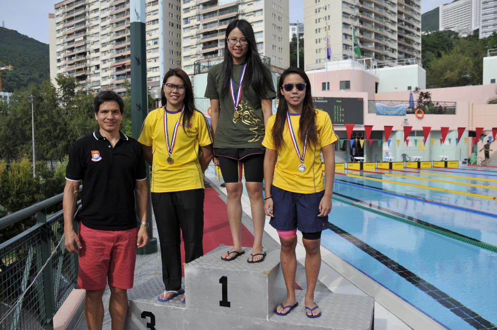 swim2016 23
